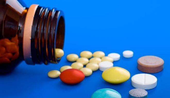 Kenali Obat Dengan Benar