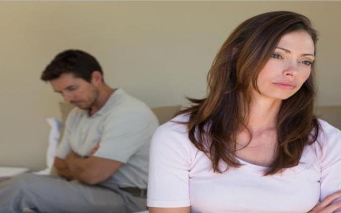Koyok Testosteron Juga Perlu Untuk Wanita
