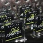 Zalora Gelar Lagi ZALORA Style Awards
