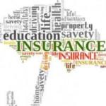 Cigna Luncurkan Produk Asuransi Kesehatan Baru