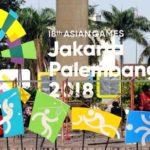Sambut Asian Games, Sinar Mas Land Ikut Revitalisasi Fasilitas Olahraga