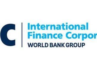 IFC Beri Pinjaman Ke Vietnam Untuk Perbaikan Pengolahan Air