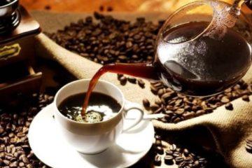 Kafein Campur Minuman Beralkohol Bikin Otak Seperti Kecanduan Kokain