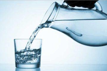 Terobosan Akses Kredit Mikro Untuk Memenuhi Cakupan Air Minum