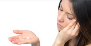 Aspirin, Obat Alternatif Untuk Kanker?
