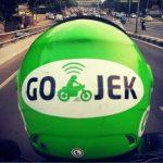 GoJek Bekerjasama dengan BukaLapak Beri Promo Pengiriman Barang.