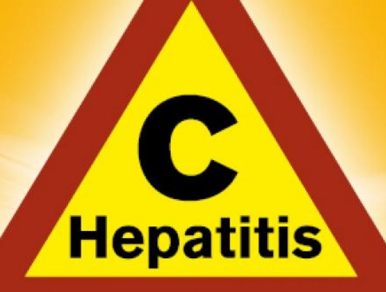 Kabar gembira buat penderita hepatitis C
