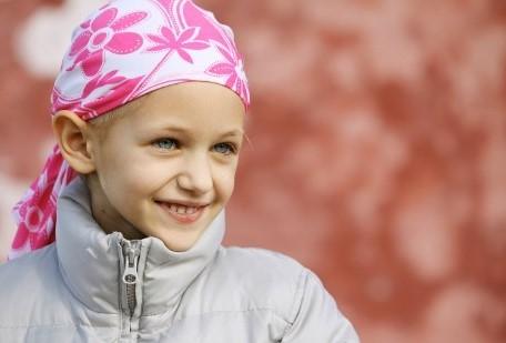 Penelitian Obat Baru Untuk Leukemia
