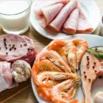 Menyoal Bahaya Makanan Mengandung Lemak Jenuh