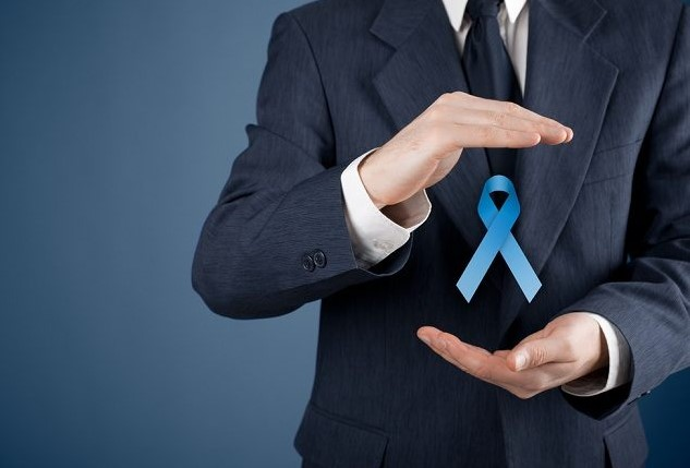 Obat Hormonal Atasi Kanker Testis