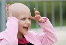 Virus Penyebab Leukemia Anak