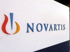 Novartis Kembangkan Obat Baru Leukemia