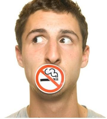 Anak Muda Dilarang Merokok Sebab Bisa Terkena Serangan Jantung Hebat