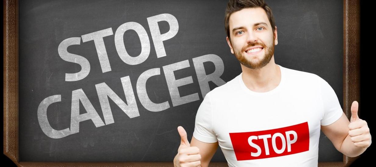 Obat Sakit Kepala Aspirin Bisa Perlambat Penyebaran Kanker