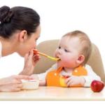 Gizi Anak Harus Ditingkatkan Agar Menjadi Anak Berkualitas