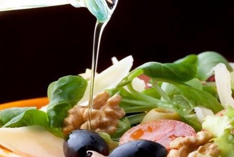 Terhindar dari resiko diabetes dengan melakukan diet ala mediterania