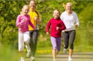 Mau Tahu Kenapa Olahraga Penting Untuk Kesehatan? Ini Jawabannya