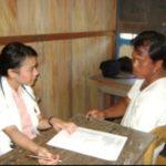 Survei: 75% Orang Ingin Konsultasi Online Di Saat Pandemi