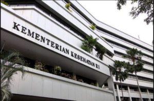Indonesia Menjadi Tuan Rumah Pertemuan Intercountry Consultations on Mass Gatherings Preparedness and Management