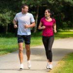 Cegah Kanker Dengan Rutin Berolahraga