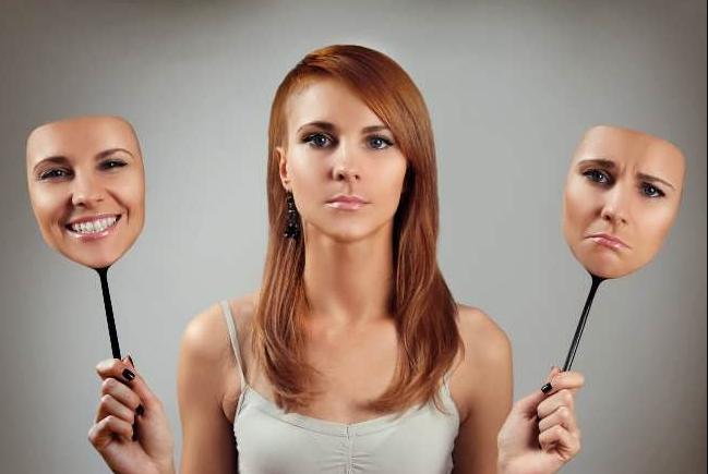 Gaya Hidup Modern Beri Pengaruh Negatif Penyandang Gangguan Bipolar