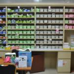 Pertumbuhan Farmasi Akan Membaik Seiring Adanya BPJS Kesehatan