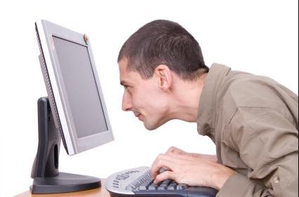 Manfaat Internet Bagi Pecandu Alkohol