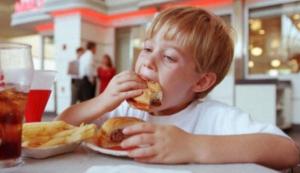 Lemak Bisa Kurangi Risiko Alergi Lho