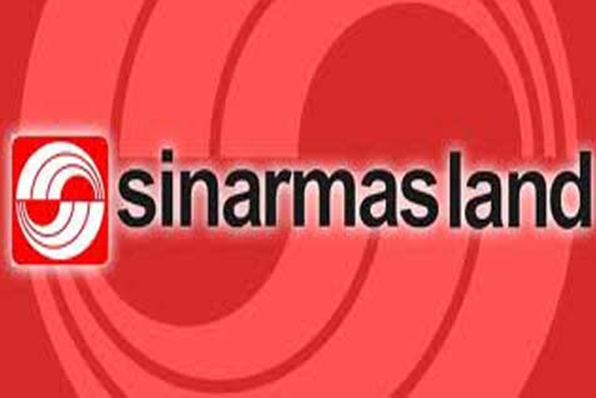 Sinar Mas Land luncurkan Ones Smile App