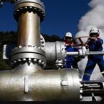 Engie Teken 3 Kontrak Energi Terbarukan di Indonesia