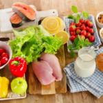 Perlu Pendidikan Sarapan Sehat