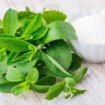Stevia Bisa Atasi Diabetes