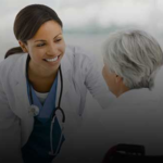 Banyak Wanita Lansia Tidak Diskrining Kanker Serviks