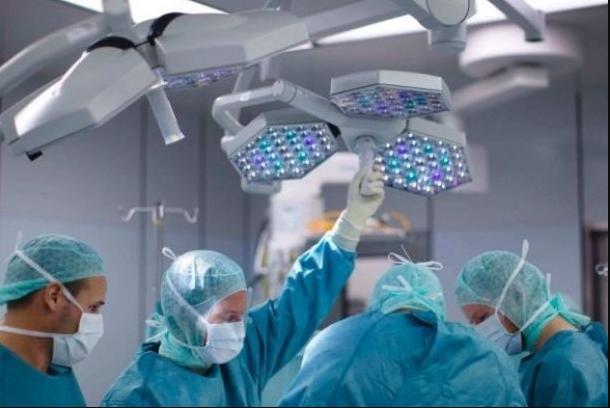 Advanced Medicine: Solusi Penyakit Degeneratif