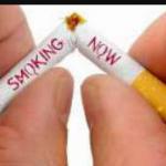Perokok Rokok Filter Pun Berisiko Terkena Kanker Paru