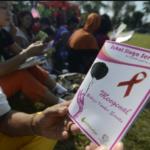 Ini Pedeteksi Baru Kanker Serviks Yang Lebih Murah dan Praktis