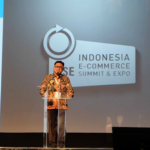 Telkom Aktif dalam Ekonomi Digital di Indonesia
