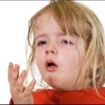 Merokok Bisa Timbulkan Alergi pada Anak