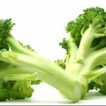 Brokoli Bisa Atasi Penyakit Kulit Genetik