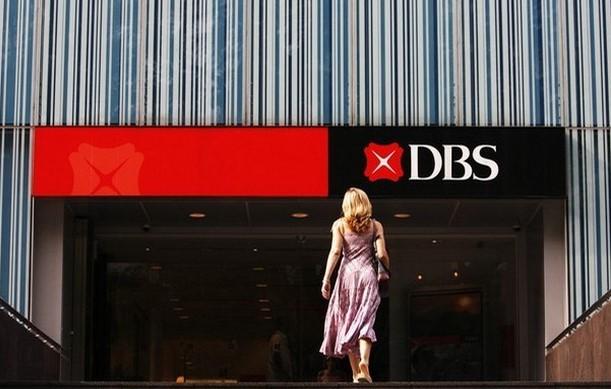 DBS Indonesia Siap Tindaklanjuti Akuisisi DBS Terhadap ANZ