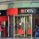 Bank DBS Dapat Gelar Bank Terbaik di Dunia