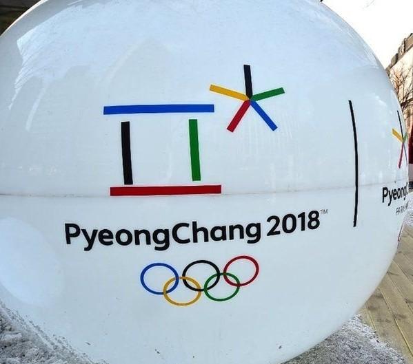 Olimpiade Korea Selatan Ingin Korea Utara Ikut Olimpiade Musim Dingin