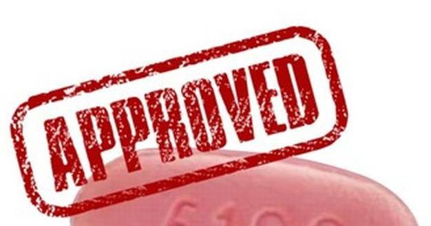 FDA Setuju Peredaran Obat Besponsa