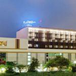 Sinar Mas Land Luncurkan Hotel Baru di Semarang