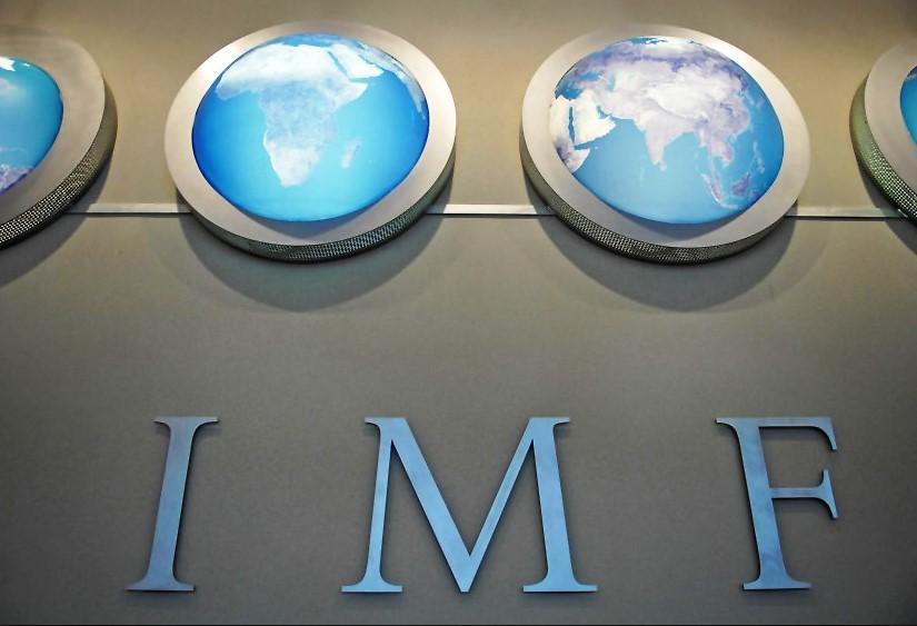 Indonesia Akan Gelar Pertemuan Tahunan IMF-Bank Dunia