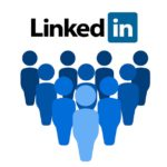 LinkedIn Luncurkan LinkedIn Lite