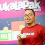 Achmad Zaki Terpilih Jadi Most Viewed LinkedIn Power Profile