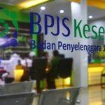 BPKP Beri Nilai Sangat Baik Buat BPJS Kesehatan soal Good Governance