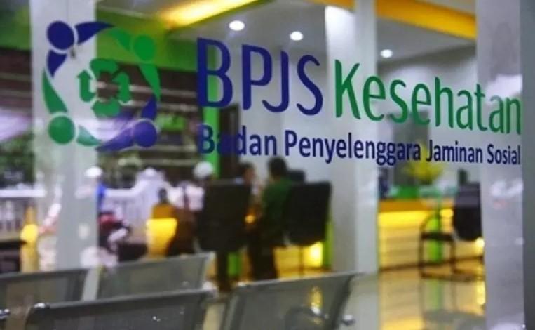 BPJS Kesehatan: Klinik Mitra BPJS Kesehatan Harus Taat Regulasi