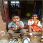 Kalbe Nutritional Gelar CSR di Kupang